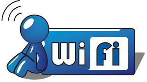 Flaky WiFi, or what? [Updated 4th Feb, 2021]