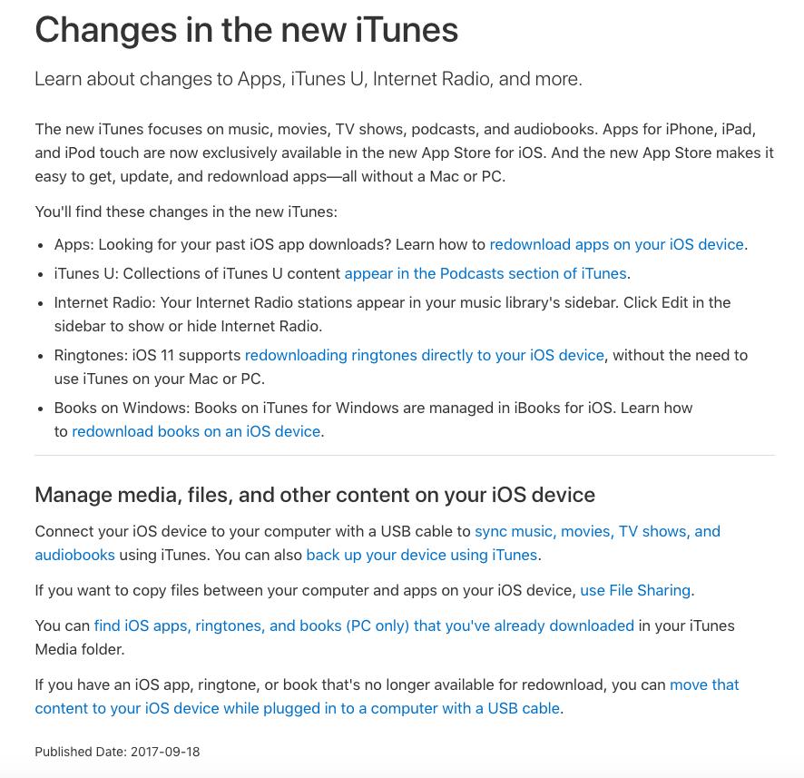 I hate iTunes!!!
