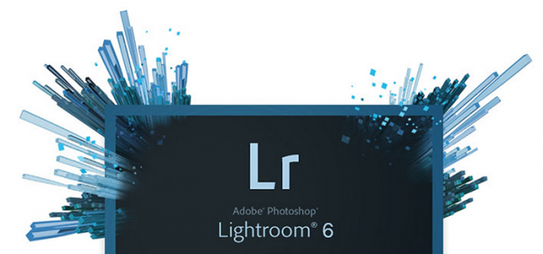 Decisions, decisions … Adobe Lightroom