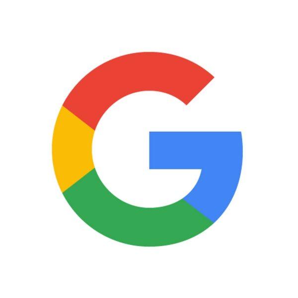 Changes to Google Storage