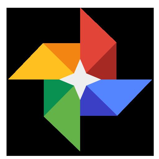 How do you delete photos from Google Photos?